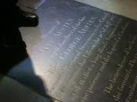 Jane-Austen-tomb-stone-1