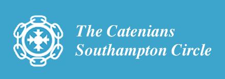 Southampton Catenians Logo